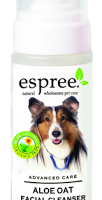 ESPREE (Эспри) Aloe Vera Jelly for Pets Желе из алоэ