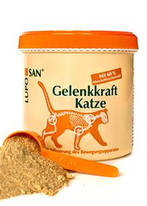 Acana (Акана) товары для животных: корма для кошек и собак