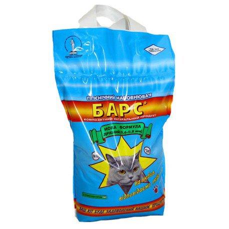 Сухий корм для котів - Товари - VINZOO - Корма, аксесуари